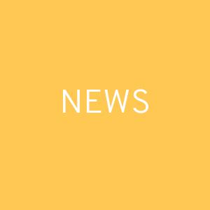Footerbox News