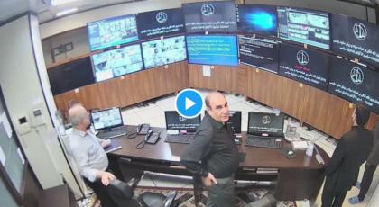 DST_news_cyberangriff_gefängnis_iran_beitragsbild